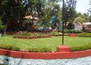Realsight for landscape,plantscape and variety gardening trivandrum......................