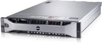Intel xeon dell poweredge r820 server rental coimbatore