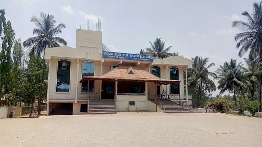 How to choose function halls in bangalore