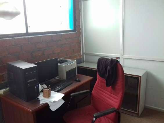 Office space available at jeevan bima nagar bangalore