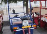 Speedways vehicle in india
