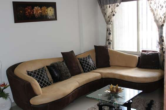 Suyog nisarg 2 bhk flats with great amenities pune