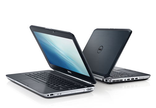 Dell latitude e5420 laptop rental and sales bangalore