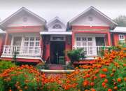 Book Low cost Rangbhang Homestay in West Bengal only at 1500 (Per Night)