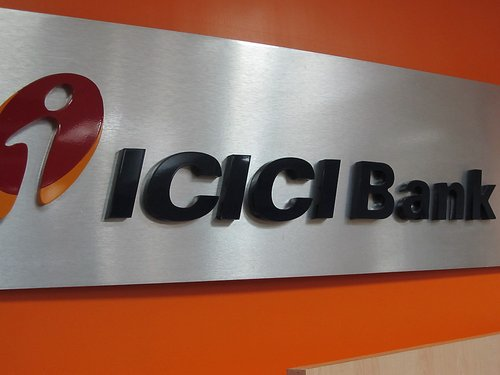 Urgent requirenment for icici bank.