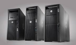 Redefine versatility hp z620 desktop workstation rental bangalore