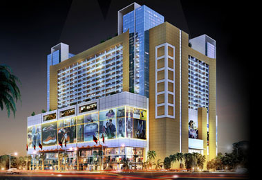 Perfect retail shops in noida at gaur city mall | 9268-789-000