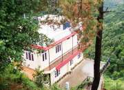 Homestay Accommodation in Shimla