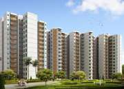 1BHK Apartment in Gurgaon sector 92 at Affordable price Call @9999609833