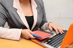 Online ad posting work from home pune, india