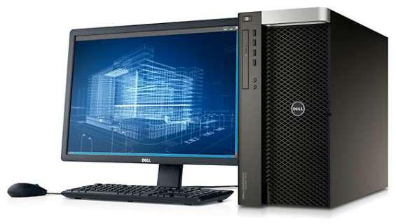 Dell precision t7910 workstation rental coimbatore maximize reliability