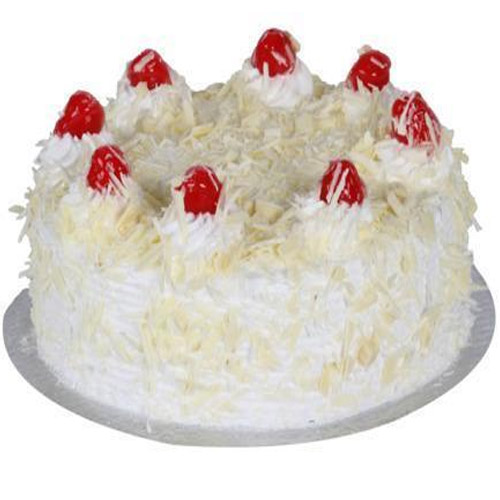 Rakhiinindia.in order on the world wide web cakes in gurgaon different flavors
