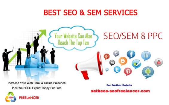 Best seo service in mumbai ,get your website goole first page .