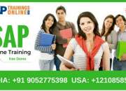 SAP Online Classes | Sap Technical Online | Sap Functional Training | All SAP courses