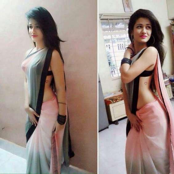 Delhi vip escorts girls@@@