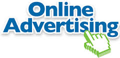 Earn a ransom by advertising your online business through my passion.