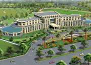 3 Bhk In Gaur City: Live Close To Nature