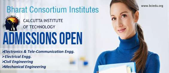 B tech engineering colleges in kolkata, diploma engineering colleges in west bengal,