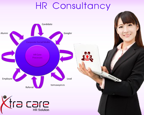 Best placement services job consultant agency in manesar, gurgaon delhi ncr bhiwadi bawal