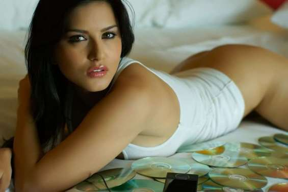Escorts service in lucknow