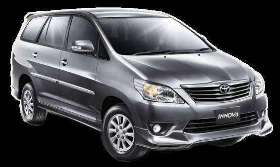 Good cabs in bangalore from airport to outstations