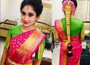 Maha Beauty Parlour- 9042080603 Best Beauty Parlour in Tirunelveli