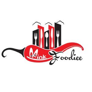 Order online food - mink foodiee