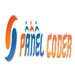 Panel coder software technologies