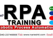 Rpa training institute in hyderabad – best rpa training institute in hyderabad