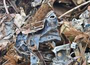 Sell Your Waste Metal Online