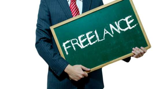 Top freelancer india