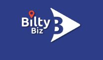 Bilty is biggest and quickest online transportation service provider, we endeavor online truck booking in india and online transport booking services from our transport booking online system that is one of the reliable online truck booking india where you