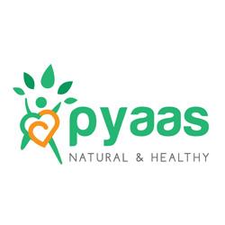 Apyaas tropical bliss delicious mango juice manufacturer in karnataka
