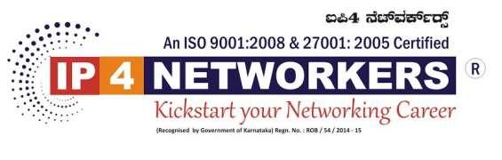 Best ccna security training institute in marathahalli