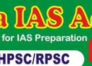 Best coaching institute for civil services in delhi