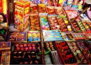 Best Diwali Crackers online