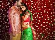 Best Wedding Photographers In Hyderabad