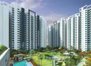 Book astonishing and fair price 2 bhk at divino | 9268-300-600