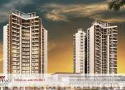 Book economical, first class 2 bhk home at Divino   9268-300-600