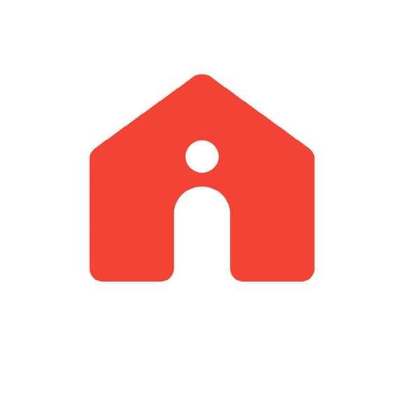 Buy flats in bangalore, india | housingman