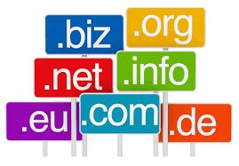 Domain name registrar in bangalore