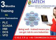 Job in Solar for fresher engineers