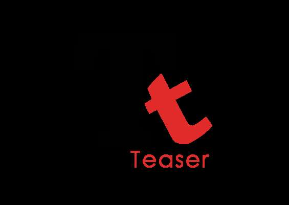 Latest telugu movie updates,telugu cinema gossips,telugu new film updates