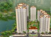 New you can get best price casa greens apartments in your budget, 8447146146