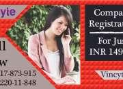 Online gst registration services provider in delhi ncr,india