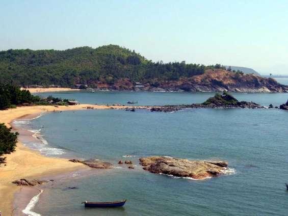 Places to visit in gokarna | gokarna sightseeing | gokarnaholidays