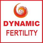 Treatment of infertility in india's best ivf clinic - dynamic fertility & ivf centre