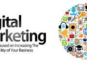 100% job during digital marketing training preet vihar