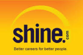 2102 teacher job openings across india - shine