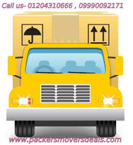 Moverspackersdeals.com is a best service provider. we,packers and movers provide our service across india . we provide our service to all metro cities i.e. packers and movers in delhi, packers and movers in mumbai , packers and movers in banglore  ,packers